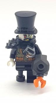 LEGO NINJAGO Figur