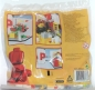 Preview: LEGO VIP Shop Exclusiv Set 40178 6196443